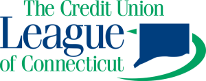 Credit Union League of Conneticut